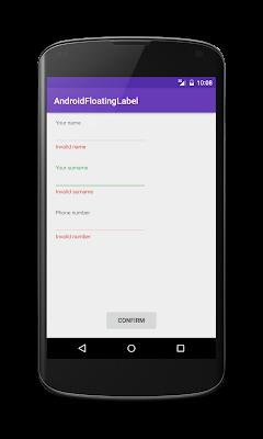 android_inputtextlayout_error