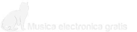 Ocelot Musik - Música electrónica gratis