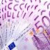 Κούρεμα με ειδικη «μέριμνα» για τις ελληνικές τράπεζες...