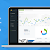 Miveus New Bootstrap + AngularJS Admin Template