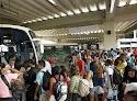 Rodoviários entram em greve na próxima terça-feira em 15 municípios baianos