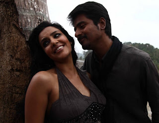 Ethir Neechal Tamil Movie Latest Hot Stills