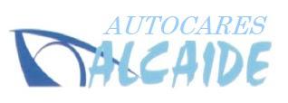 SPONSOR AUTOCARES ALCAIDE
