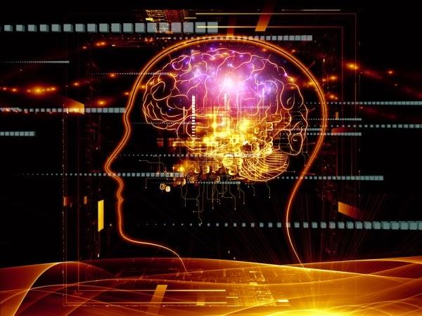 Clarividencia: el uso de la biogenética para archivar todo el conocimiento humano