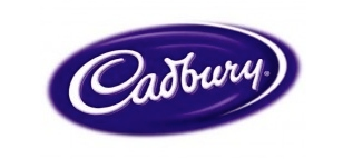 https://www.cadbury.com.au/