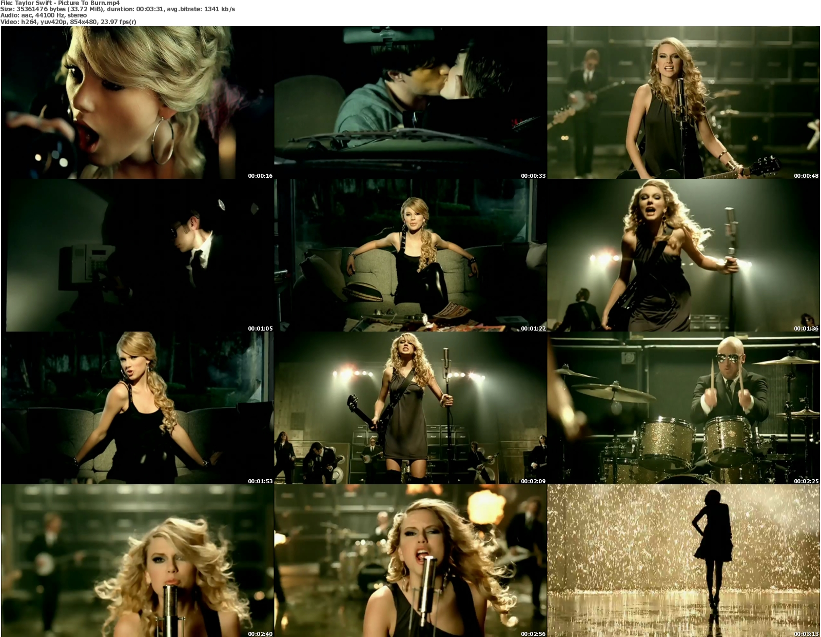 http://4.bp.blogspot.com/-eELsFyBL_Aw/T6IvjqryUHI/AAAAAAAAHNU/atA__i1Jy70/s1600/Taylor+Swift+-+Picture+To+Burn_s.jpg
