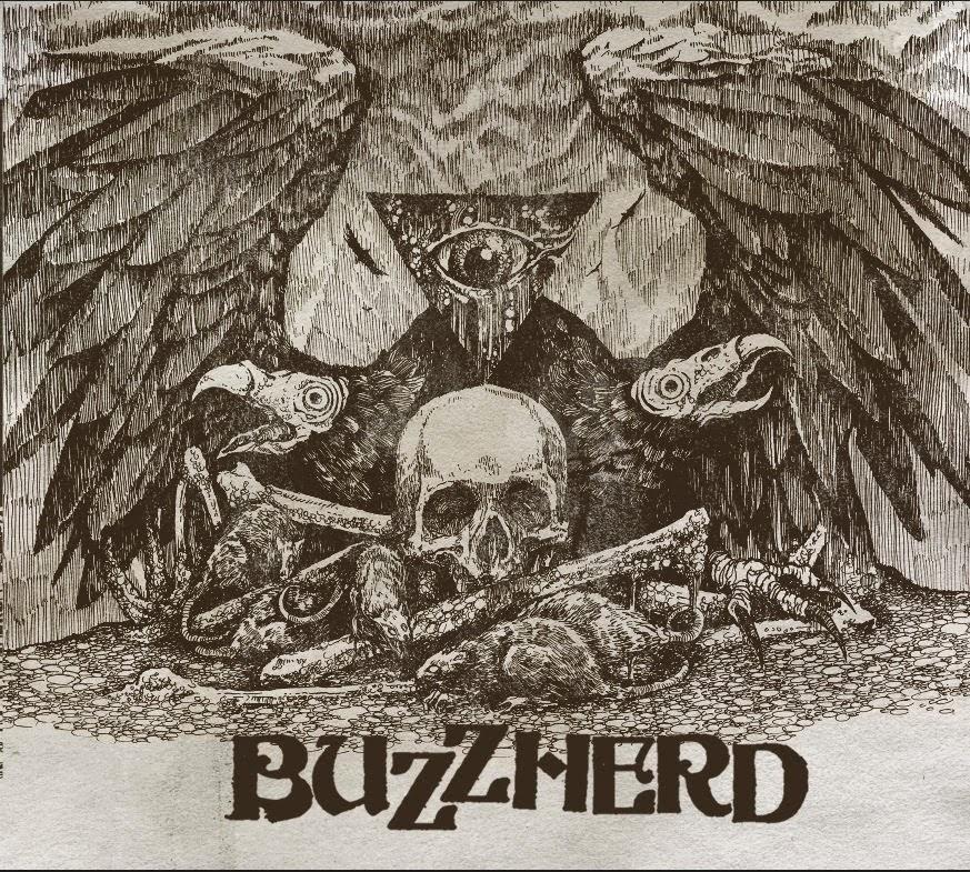 Buzzherd