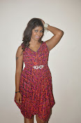 Geethanjali glamorous photos-thumbnail-16