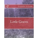 Little Graves