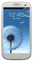 Samsung+I9300+Galaxy+S+III Daftar harga Samsung Android Desember 2013