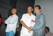Telugu Movie Natudu Audio launch Gallery-thumbnail-9
