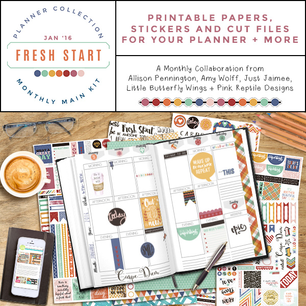 http://the-lilypad.com/store/Planner-Collection-Monthly-Fresh-Start.html