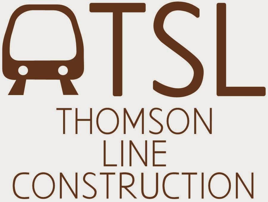TSL Construction