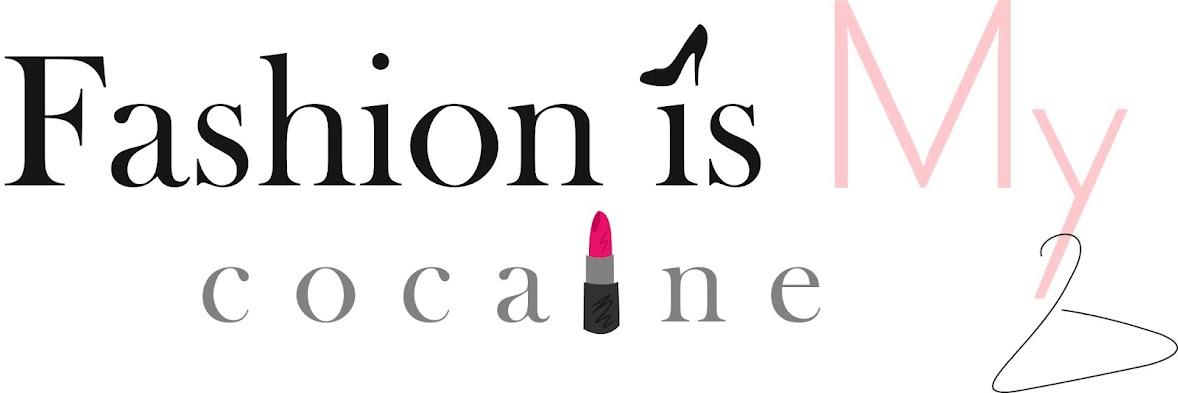 fashion-is-my-cocaine.blogspot.com