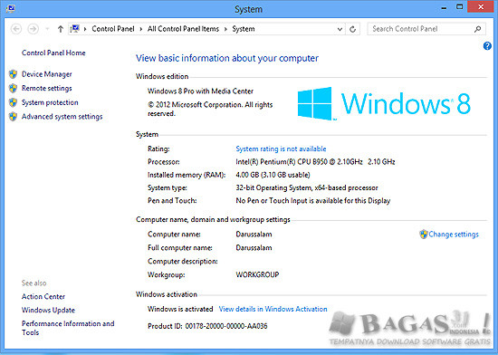 Windows 8 All In One (AIO) 36-in-1 Auto Activation 4