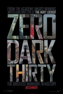 Zero Dark Thirty - Hindi Dubbed Movie Free Download