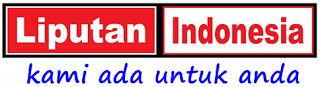 Liputan Indonesia | informasi terkini, berita hari ini, kabar terbaru