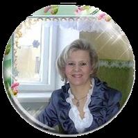 Ирина Горшкова