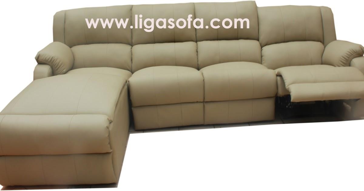 Jual sofa harga sofa sofa murah toko sofa pabrik sofa for Sofa jakarta
