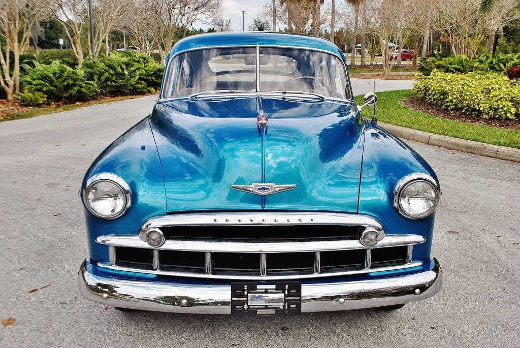 1941 chevrolet fleetline 2 dr sedan for autos post for 1949 chevy fleetline 2 door for sale