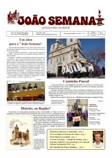 Edição anterior: 1 MARÇO 2018