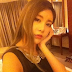 T-ara's Qri and her gorgeous SelCa Pictures