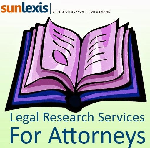 Legal Research Services, Legal Research Services for attorneys, Legal Research Services for attorneys images, Legal Research Services for attorneys photos