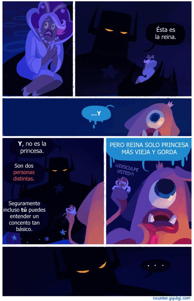 http://labusquedadecuco.blogspot.com/2014/12/0169.html