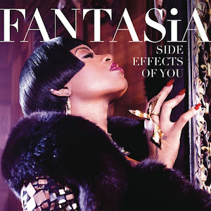 Fantasia is BACK!