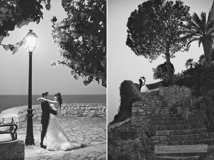 Weddingb Planner Madrid