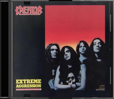 Kreator+-+Extreme+Aggression+%5B1989%5D.jpg