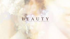 http://www.rinostefanotagliafierro.com/beauty_video.html