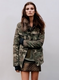 Topshop-Fall-2012-Campaign