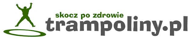 W poszukiwaniu prezentu cz1 TRAMPOLINA ATHLETIC 24 FUN