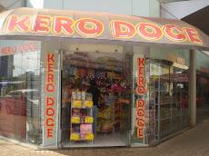 KERO DOCE