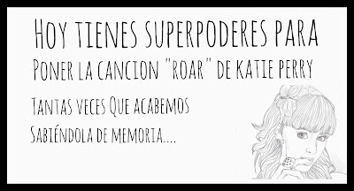 http://sosunnyblog.blogspot.com.es/2013/12/tarjetas-con-superpoderes-para.html