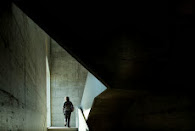 BAAS ARCHITECTS - MUSEO CAN FRAMIS