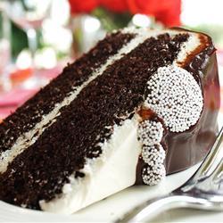 One Bol Gâteau au chocolat