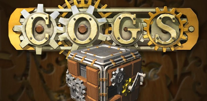 download Cogs