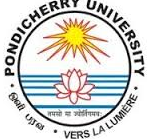 Pondicherry University Recruitment Notice for the Faculty Post Jan-2014