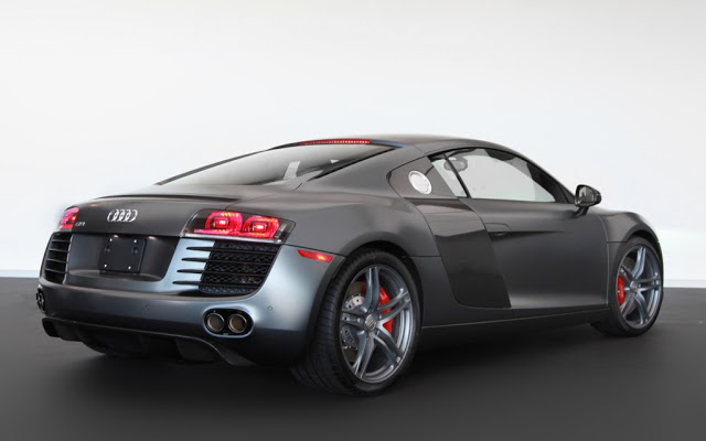 Audi R8 - Exclusive Selection-2012.jpg