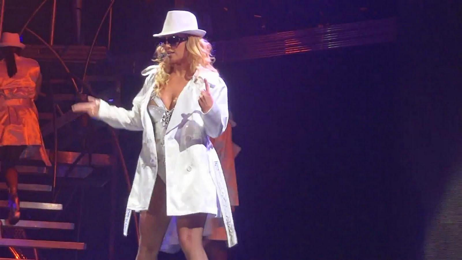 Britney 3