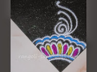 rangoli-design-Holi-2.jpg
