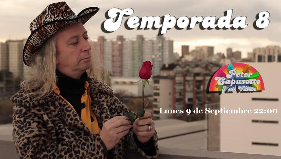 http://4.bp.blogspot.com/-eEjwKdo9pQI/Ui6dN9agxhI/AAAAAAAAGbY/gUeUph5TuLQ/s1600/Estreno+Peter+Capusotto+Temporada+8.jpg