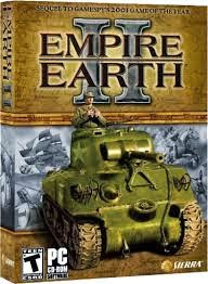 Download Game Empire Earth 2 Full Version