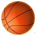BELGRADO-BASKETBALL