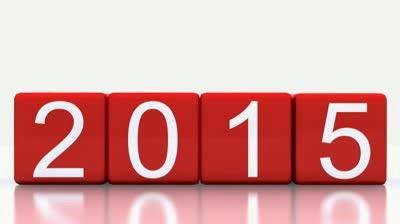Obiceiuri de Anul Nou pentru un 2015 perfect Bani in buzunar, vasc si ceva rosu
