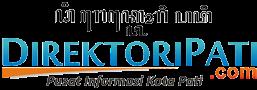 Logo Media Direktori Pati