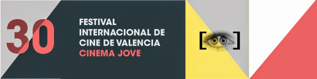 Festival Internacional de Cine de Valencia - Cinema Jove