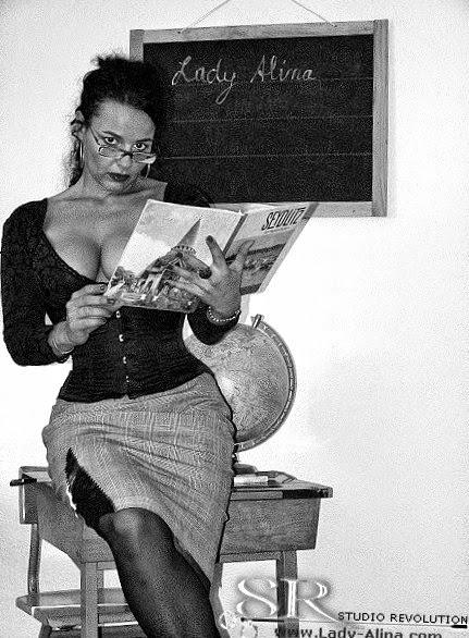 bdsm nrw erotische geschichten go feminin